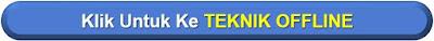 http://toneplusprepaid.blogspot.my/2017/05/teknik-offline.html