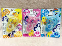 MLP Fake Correction Tape