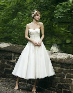 nikah elbisesi gelinlik