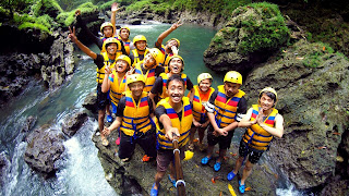 Pangandaran merupakan wisata Pavorite dan alternative apalagi yang dari Ibukota Jakarta dan sekitarnya tidak perlu repot-repot ngambil cuti untuk berwisata ke Pangandaran,