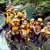 Daftar Harga Paket Body Rafting Di Green Canyon Jarak 5 Km & 10 Km