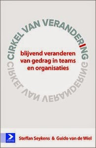 http://www.managementboek.nl/boek/9789462200890/cirkel-van-verandering-steffan-seykens?affiliate=3058