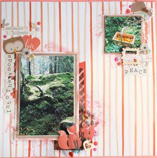 http://beccapysslar.blogspot.se/2016/04/october-hip-kit-2015-into-woods.html