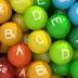 Цікаві факти про вітаміни