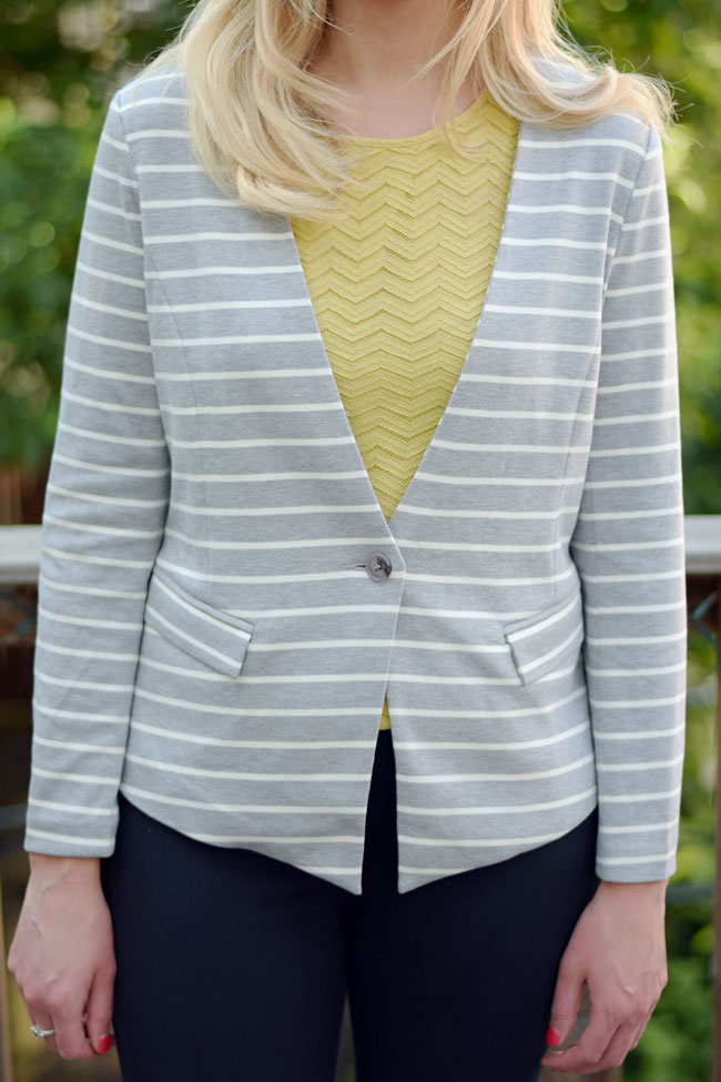 Eden_Society_Striped_Blazer_Stitch_Fix