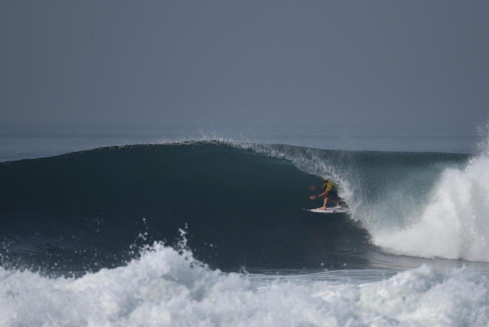 Komune Bali Pro keramas 018
