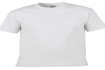 Mau Beli Kaos Polos Berkualitas dan Murah? Ikuti 7 Tips Ini