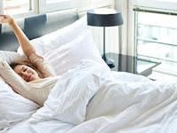 5 Hal yang sebaiknya tidak kamu lakukan di pagi hari