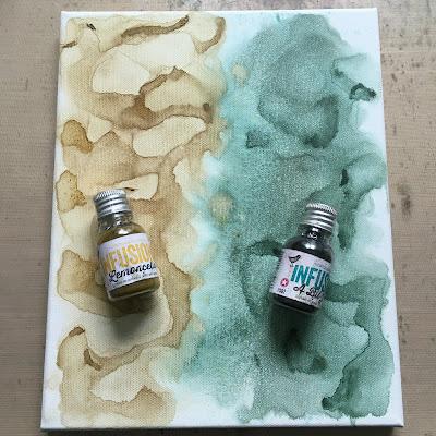 canvas 4