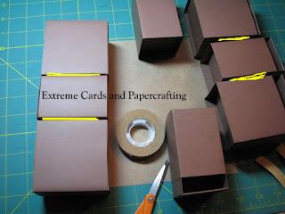 glue boxes