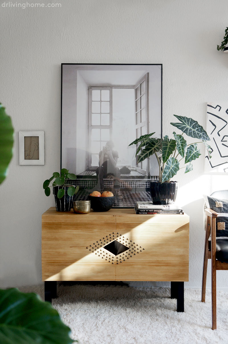 La decoraci n de mi casa al completo blog decoraci n con - Blog de decoracion de casas ...