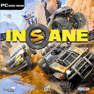 Insane 2 Full Version Download