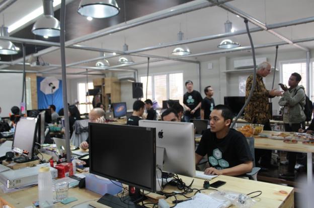 Wajib Tahu! Ini 10 Pekerjaan Dengan Gaji Tertinggi Di Indonesia!