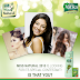 Win the Miss Natural 2015 title & loads of gift hampers