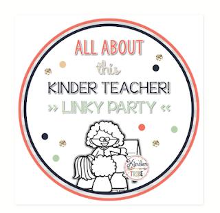 https://kindertribe.blogspot.ca/