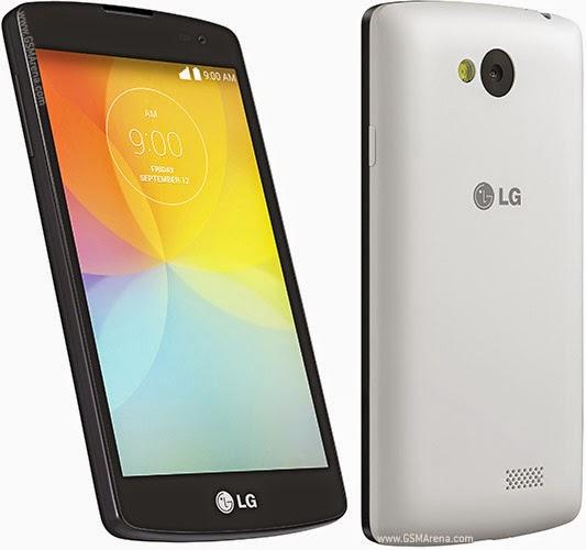 lg-f60
