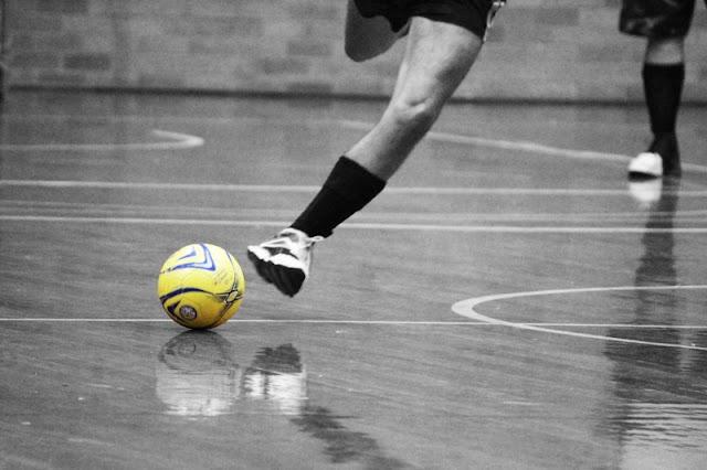 Rodada deste sábado (07) da Copa Amparense foi Adiada, competição segue no domingo pela manhã