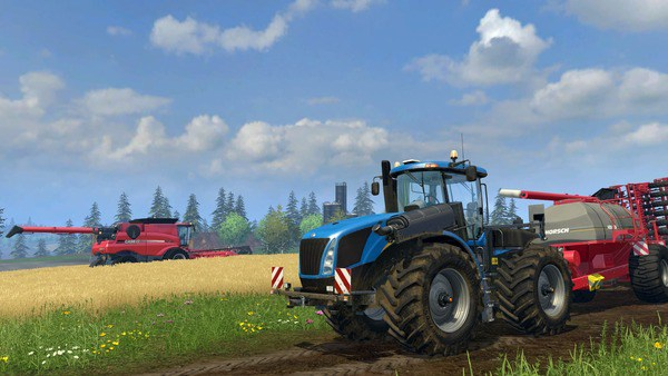 Farming-Simulator-15-pc-game-download-free-full-version
