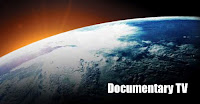 iptv list documentaries