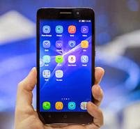 http://allmobilephoneprices.blogspot.com/2015/04/4-huawei-honor-4x.html