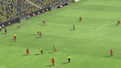 Download Football Manager 2015 Highly Compressed Game For PC