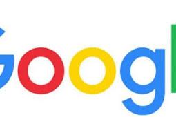 Google Docs Sudah Memiliki Fitur Pengoreksi Tulisan
