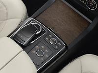 2017 Mercedes GLS 20