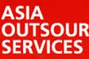 Lowongan Kerja Pekanbaru : PT. Asia Outsourcing Services Mei 2017