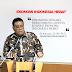 Ari Kuncoro Ikut Berkomentar Soal Kondisi Ekonomi Indonesia