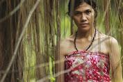 Butet Manurung Ingin Sumbangkan Pemikiran Pada Aborigin