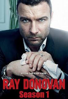 مسلسل Ray Donovan الموسم الاول مترجم كامل مشاهدة اون لاين و تحميل  Ray-donovan-first-season.2967