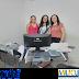 Muquém: Secretaria Municipal de Saúde intensifica parceria para atender a população