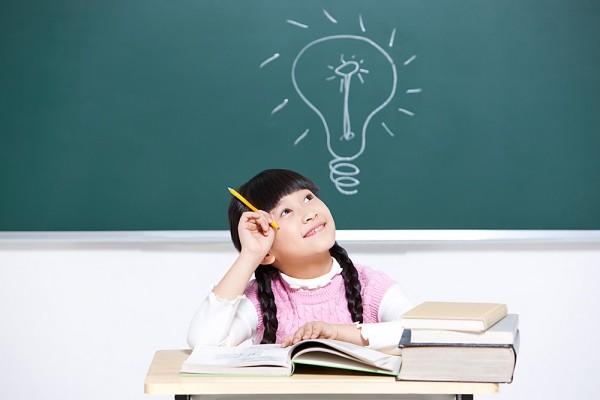 Bật mí trò chơi hữu ích để kích thích phát triển tư duy cho trẻ một cách tốt nhất