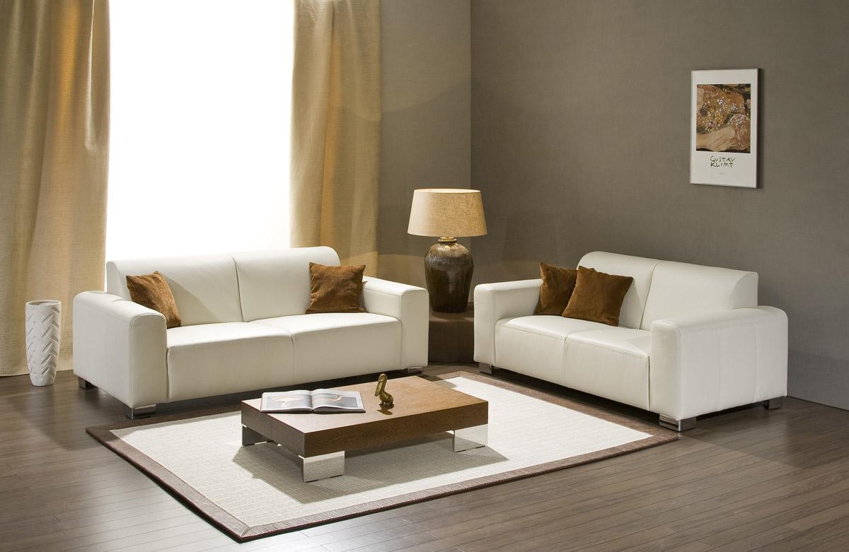 Dekorasi Ruang Tamu Sederhana
