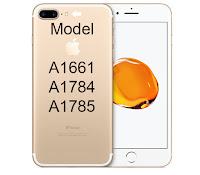 http://www.fixitralph.ca/2018/04/iphone-7-plus-repair-pricing.html