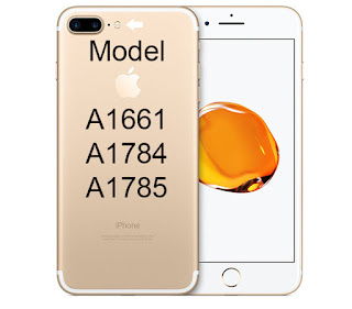 http://www.fixitralph.ca/2018/04/iphone-7-plus-repair-pricing.html
