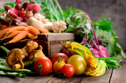 Hidup Sehat dengan Akal Sehat