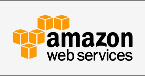 Amazon vps and forex