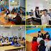 Khóa học đồ họa ngắn hạn tại Hoàn Kiếm - Đào tạo thiết kế đồ họa