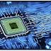 Novo dispositivo de silício abre as portas para a computação quântica