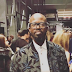 Black Coffee shades Metro Awards: Maybe they should remain a radio station