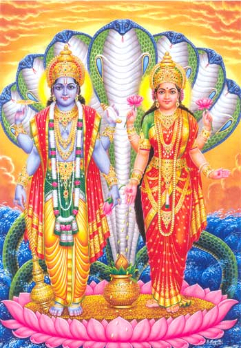 Lalitha 3d Name Wallpapers Lord Narayana Pictures Photo Gallery Hindu Devotional Blog