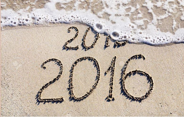 goodbye 2015 annalouiseloves