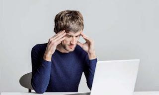 Mengapa Menggunakan Proses Wireframing Akan Memecahkan Masalah Produktivitas Anda
