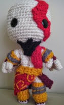 http://translate.googleusercontent.com/translate_c?depth=1&hl=es&rurl=translate.google.es&sl=en&tl=es&u=http://goldenjellybean.com/youtube/about/kratos-sackboy/&usg=ALkJrhiTRgtSAeLyvRa3vjPmns3yN7zt9w