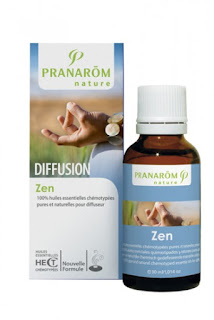 http://ecoterre.be/fr/complexes-et-synergies-/2562-synergie-d-huiles-essentielles-zen.html?search_query=zen&results=40