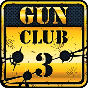 Gun Club 3 Virtual Weapon Sim Modded APK DATA