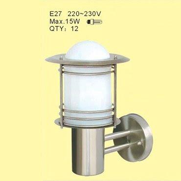 Tìm hiểu về địa chỉ cung cấp đèn tường giá rẻ tốt nhất tại Hà Nội