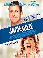 http://ilaose.blogspot.fr/2012/08/jack-et-julie.html