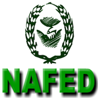 NAFED Recruitment